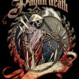 Pagan Death - He Shall Knock But Once (CA924DA)
